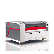 Aol 1390 Tubo Laser <span class=keywords><strong>Co2</strong></span> 150 W 3 Mm Rvs Laser Snijmachine