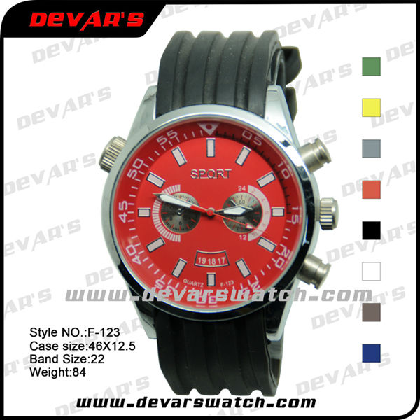 2013 p2p4u net watch live sports relojes for sporting goods large wrist watches relogios F123