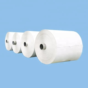 China Factory New type Eco-Friendly White stone paper for printing
