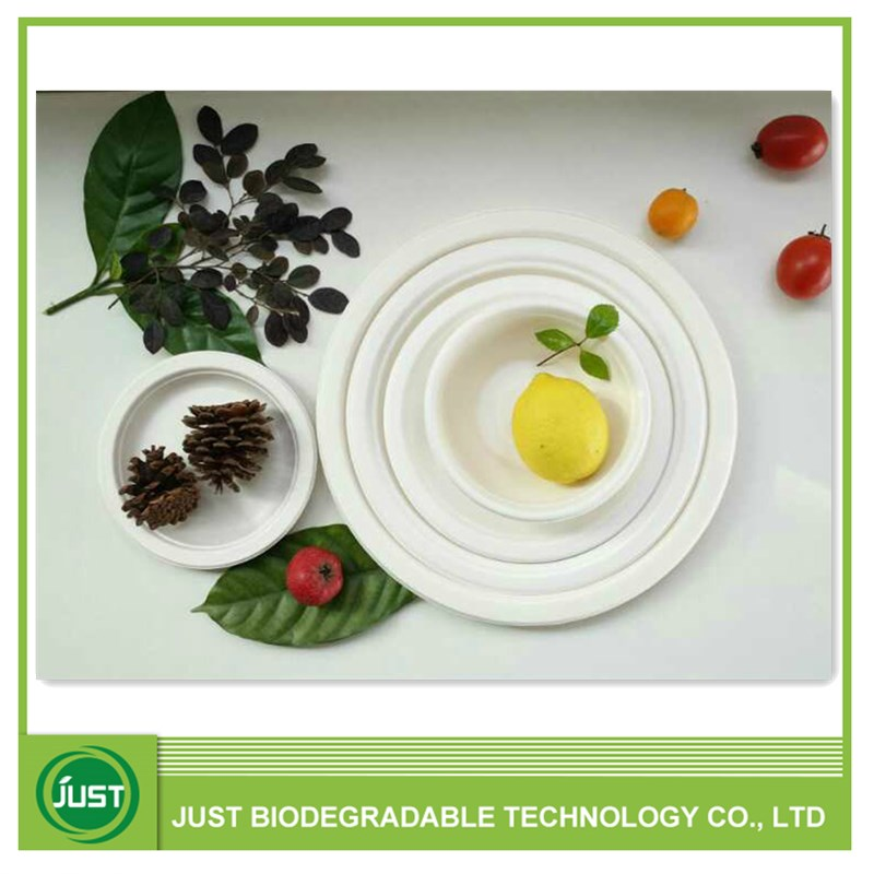 Design Your Own Plates Design Your Own Plates Suppliers and Manufacturers at Alibaba.com  sc 1 st  Alibaba & Design Your Own Plates Design Your Own Plates Suppliers and ...