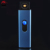 Hot selling new plasma rechargeable USB Electric USB ball arc lighter