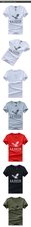 Shirt design brands - 100 Cotton New Model T Shirts Fashion Design Cheap Brands Indian T Shirt Manufacturers