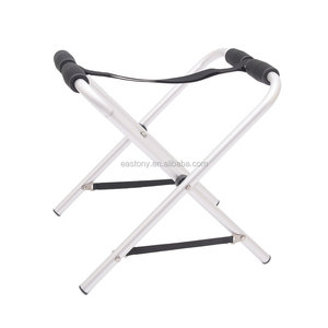 Eastony Portable Boat Support Stand
