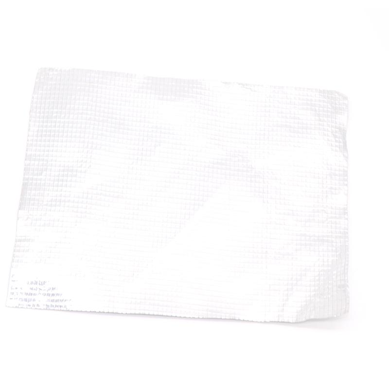 Betrouwbare en Goedkope wasbare kraftpapier lunch tas stof groothandel Lichtgewicht aluminiumfolie thermische isolatie materiaal