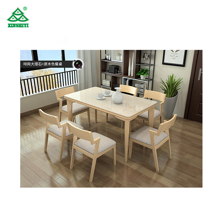 Dining Room Furniture  Dining Room Furniture Suppliers and Manufacturers at  Alibaba com. Dining Room Furniture  Dining Room Furniture Suppliers and