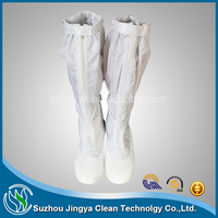 china supplier anti-static shoes &cleanroom safety shoes