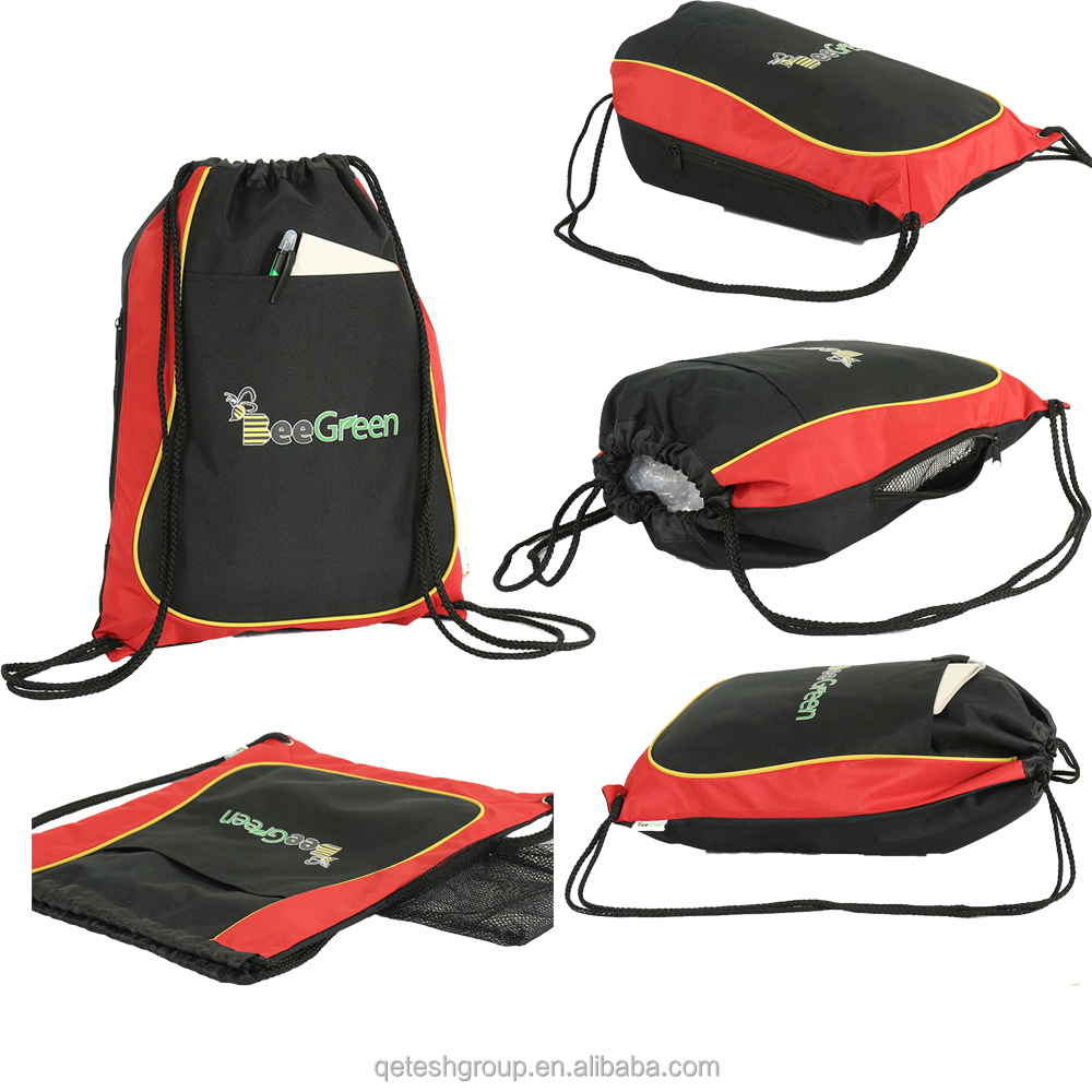 China Us Navy Travel Manufacturers And Drawstring Bag Shark Suppliers On