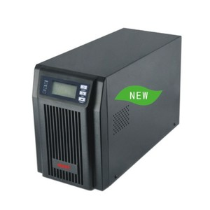 Uninterrupted Power Supply High Frequency Online UPS No Break UPS