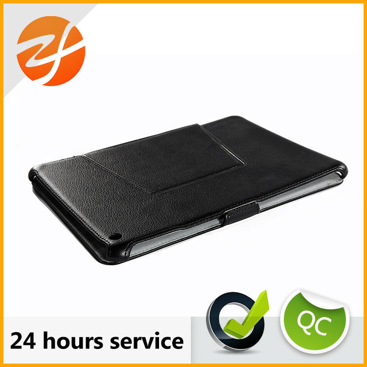 OEM Service For Ipad Air Rugged Case