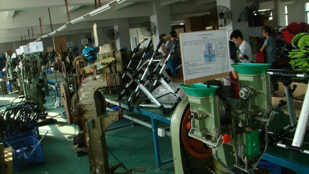 producing line02.JPG