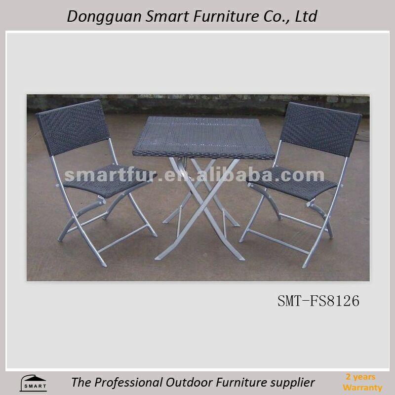 Heavy Wicker Outdoor Furniture, Heavy Wicker Outdoor Furniture Suppliers  And Manufacturers At Alibaba.com