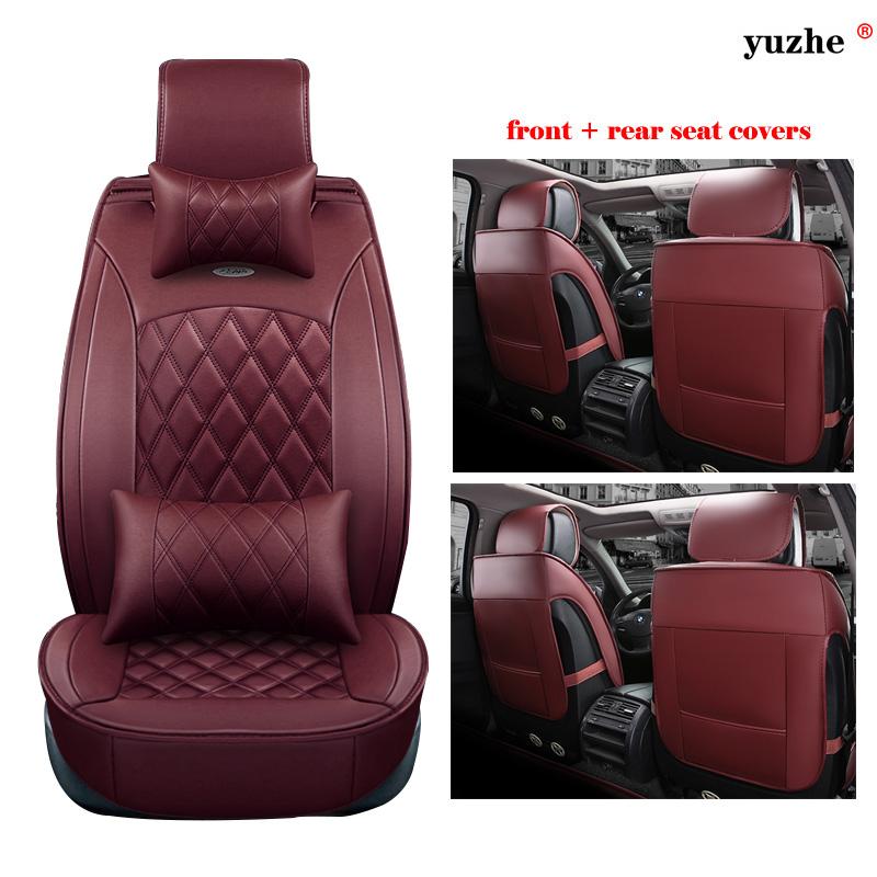 element car promotion shop for promotional element car on. Black Bedroom Furniture Sets. Home Design Ideas