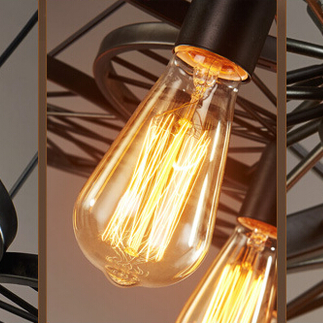 Factory direct sale pendant light of china national standard