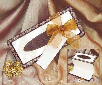 Fashion Wedding Invitation Card Buy Elegant Romantic Wedding Invitation Card Fancy Wedding Cards Wedding Gift Card Wording Product On Alibaba Com