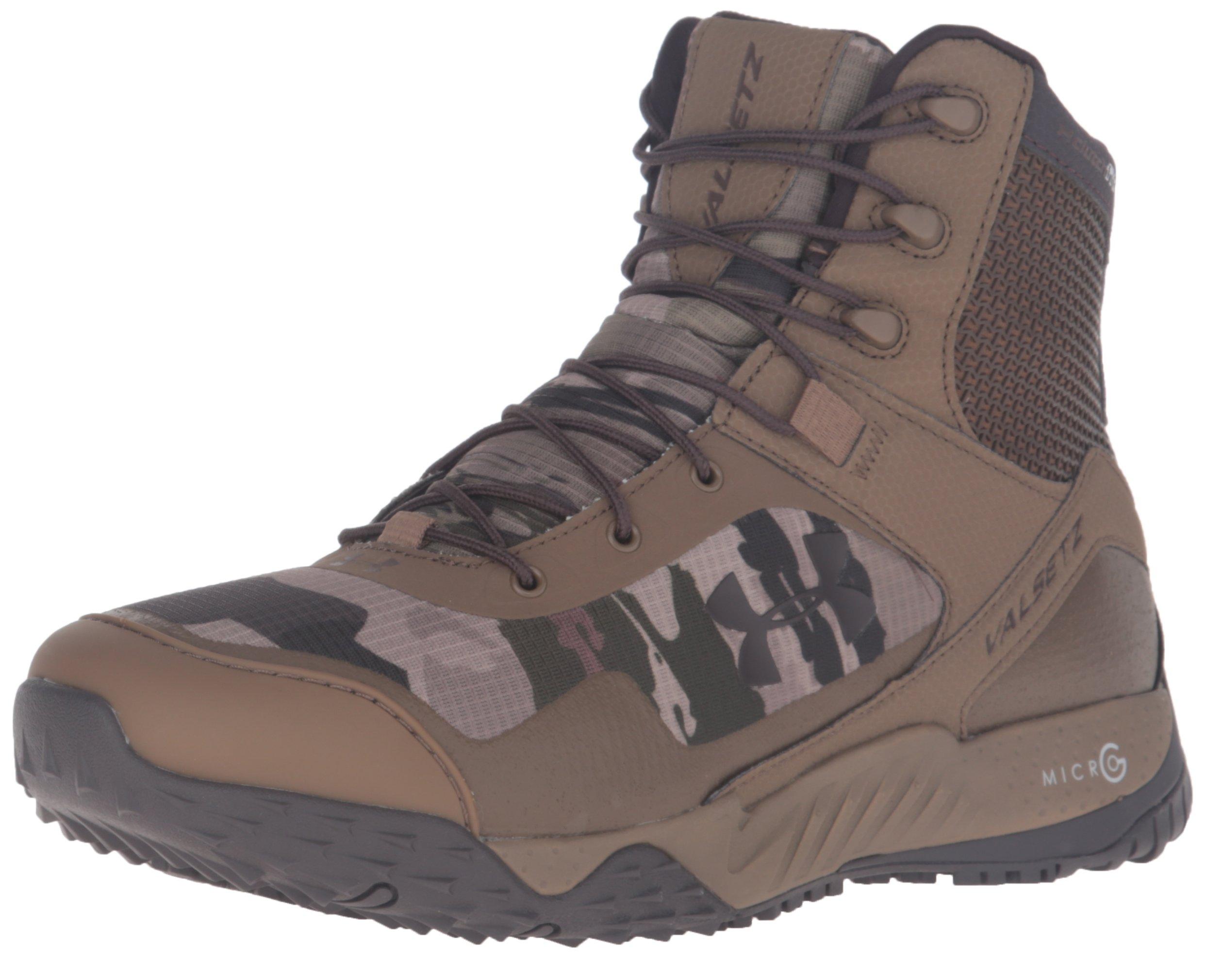 e18d240216c Cheap Under Armour Valsetz, find Under Armour Valsetz deals on line ...
