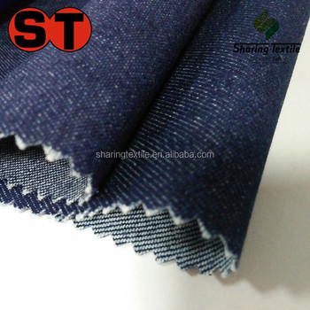 Manufacture Fr Modacrylic Fabric/Fr Modacrylic Fabric/Inherent Fr Modacrylic Fabric