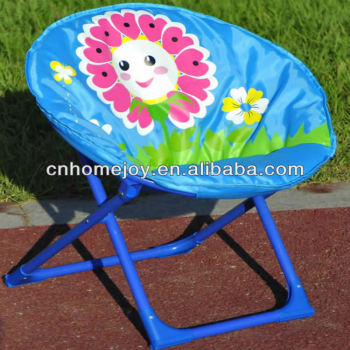 Stereo Cartoon Kids Folding Chair, Kids Easy Chair, Fancy Plastic Kid Chair