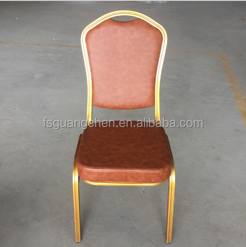 Wholesale high quality cheap hotel furniture banquet hall stacking chairs used for commercial dining,wedding reception chair