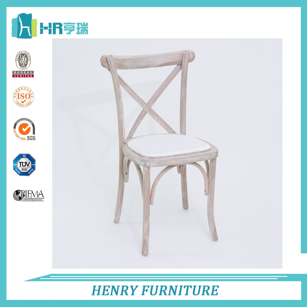 Vintage Wooden Kitchen Chairs - Antique wooden kitchen chairs antique wooden kitchen chairs suppliers and manufacturers at alibaba com