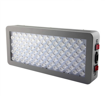 Led Battery Ed Grow Lights 300watt Diy Hydroponic 300w Full Spectrum Light