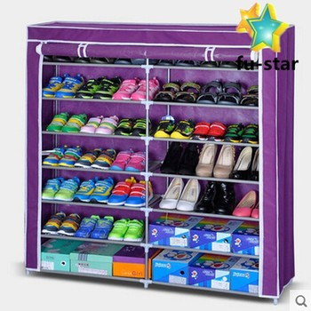 jordan shoes organizer
