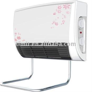 Bathroom wall mount electric fan heater. Bathroom Wall Mount Electric Fan Heater   Buy Fan Heater Fan