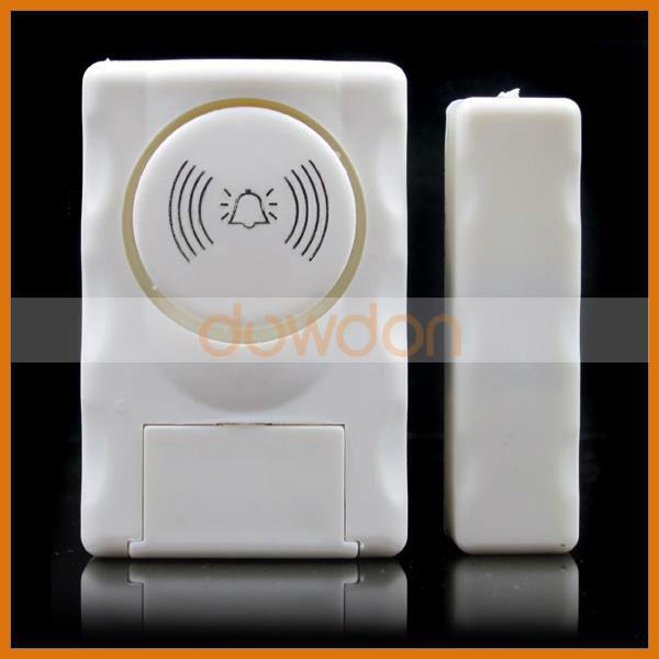 https://sc01.alicdn.com/kf/HTB19DOpJVXXXXapXXXXq6xXFXXXD/Best-Wireless-Doorbell-for-Restaurant-Apartments-Bedroom.jpg