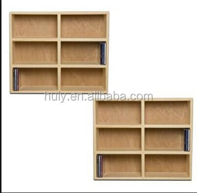 High Quality Wooden Cd Racks & Dvd Stands - Buy Cd Racks,Wooden Cd ...