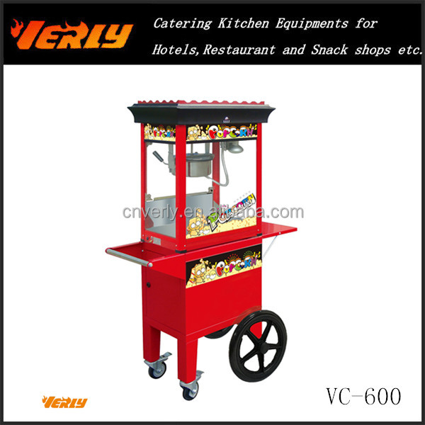 popcorn machine price popcorn machine price suppliers and at alibabacom