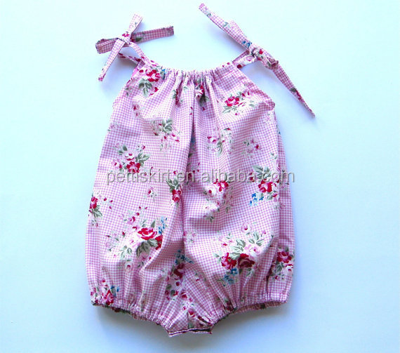 e69d0518fb1a Hot sale korean Nautical baby girl rompers for lovely little baby girls  shower gift