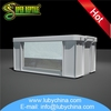 Hot selling reptile breeding cages for terrarium decoration