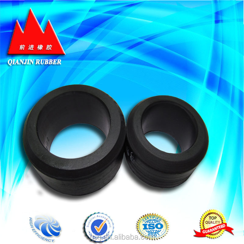 custom 15mm rubber tube rubber tube with high quality