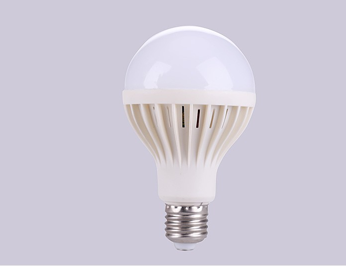 Bulb Made In China Cabinet Led Light Bulbs - Buy China Cabinet ...