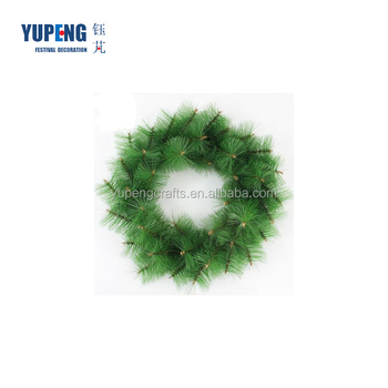 China Professional Manufacture Wholesale Artificial Christmas ...