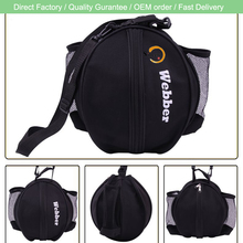 Net Carry Bag Match Day Football Playing Sports Accessories bags