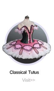 R0012 comfortable dance breast care adding dance breast protector soft breast pad