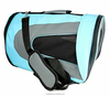 Puppies Home Soft Sided Dog Carrier Pet Travel Portable Bag