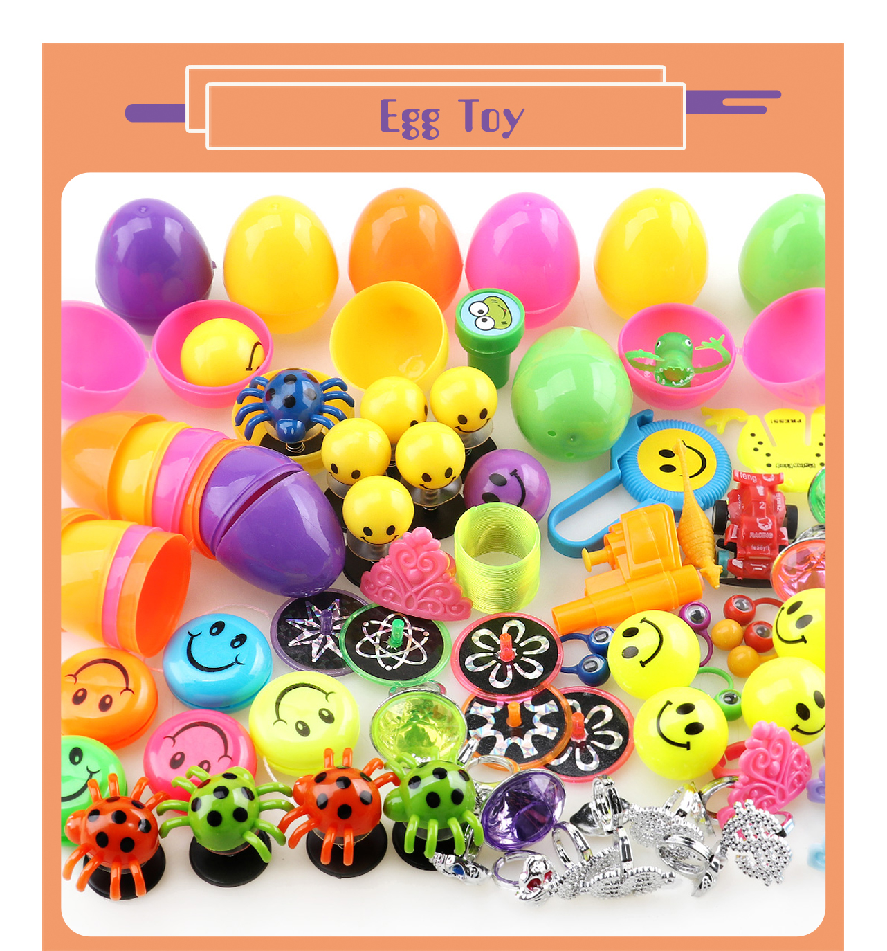 Toys & Hobbies Cooperative Novelty Products Toy Colored Plastic Whistle Action Figure Funny Gadgets For Kids Toys Beauty Gift Joke