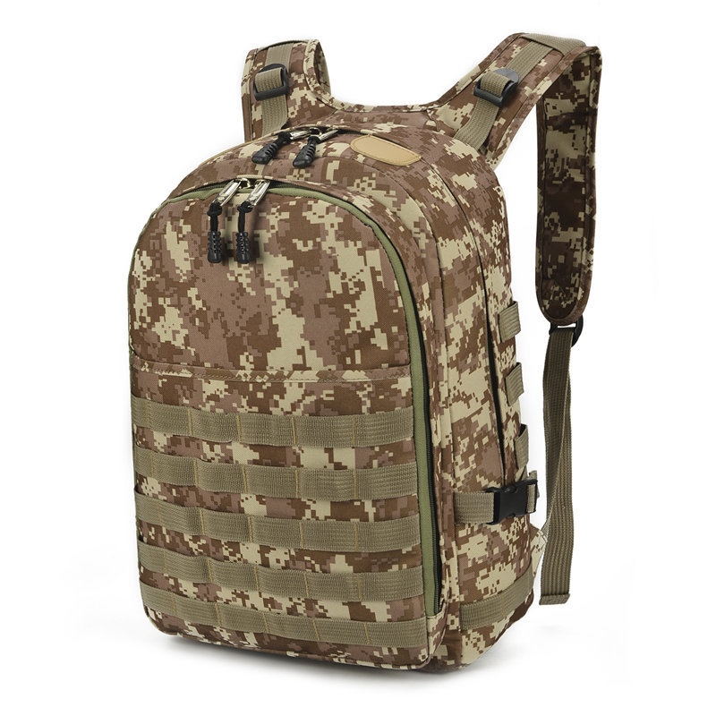 7b8322865a20 China Molle Backpack