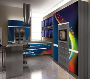 Fiberglass Kitchen Cabinet Wholesale Kitchen Cabinet Suppliers