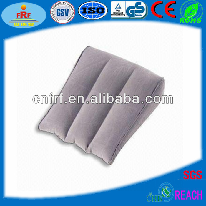 bed wedge pillow bed wedge pillow suppliers and at alibabacom