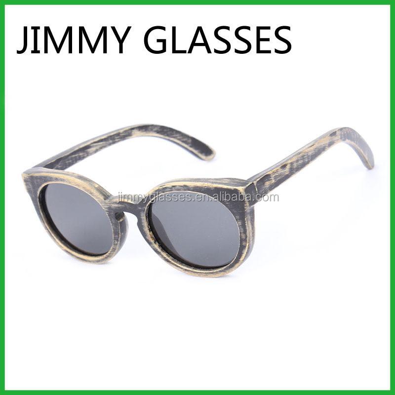 Bamboo Sunglasses Philippines  bamboo glasses philippines bamboo glasses philippines suppliers