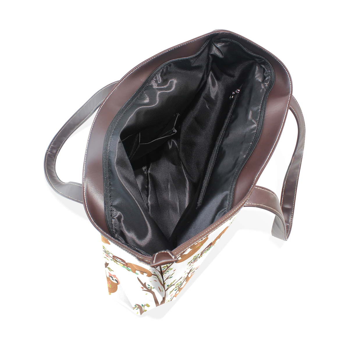 By Dhl Or Ems 50pcs Casual Candy Color Handbags Fashion Clutches Ladies Party Purse Women Crossbody Shoulder Messenger Bags To Suit The PeopleS Convenience Shoulder Bags