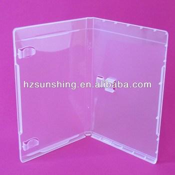 Usb Memory Stick Case Bluray Dvd Template Buy Usb CaseUsb Stick