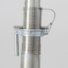 Prop jack base scaffolding and scaffolding u-head jack for sale