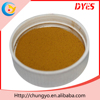 Good Quality and Free Sample Solvent Yellow 33 Dyes Manufacturer for Plastic