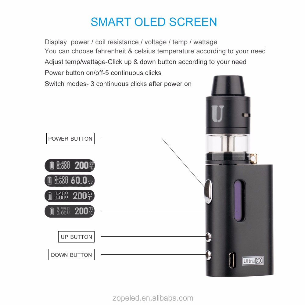 Box Mod Series Wiring Diagram moreover China Wholesale Jomo Ultra 60 E 60585855262 in addition Thread Need Help With N Channel MOSFET Circuit together with Thread Need Help With Variable Voltage Box Mod besides E Cigarettes Have A Problem They Keep Blowing Up. on vape mod diagram