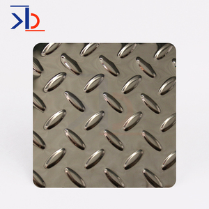 wall panel color stainless steel plate stamped Crisscross Oval 3d patterned stainless steel sheet for hotel decoration