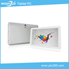 Wholesale China Brand New Shenzhen 10 Inch Android Tablet PC