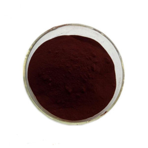 Natural Antioxidant plant extract pure astaxanthin price 2% 3% 5%
